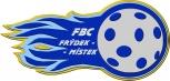 FbC KOVO KM Frýdek-Místek