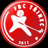 FBC Intevo Třinec