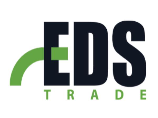 EDS Trade